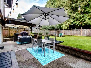 """Photo 27: 4521 199 Street in Langley: Langley City House for sale in """"Hunter Park"""" : MLS®# R2511143"""