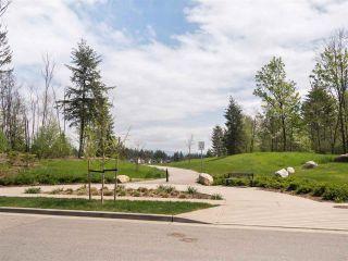 Photo 20: 3 3410 ROXTON Avenue in Coquitlam: Burke Mountain Condo for sale : MLS®# R2263698