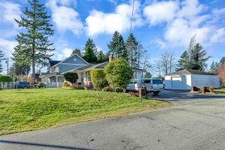 "Photo 4: 13943 KALMAR Road in Surrey: Bolivar Heights House for sale in ""bolivar heights"" (North Surrey)  : MLS®# R2520661"