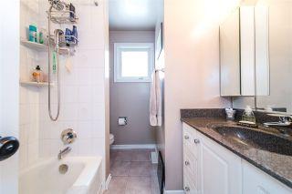 Photo 15: 9331 52 Street in Edmonton: Zone 18 House for sale : MLS®# E4237877