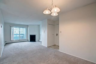 Photo 5: 1302 315 Southampton Drive SW in Calgary: Southwood Apartment for sale : MLS®# A1153022