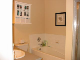"""Photo 10: # 222 600 PARK CR in New Westminster: GlenBrooke North Condo for sale in """"ROYCROFT"""" : MLS®# V907464"""