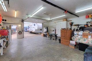 Photo 20: 1515 North Rutland Road in Kelowna: Rutland North House for sale (Central Okanagan)  : MLS®# 10146397