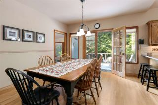 Photo 6: 12668 BLUE MOUNTAIN Crescent in Maple Ridge: Northeast House for sale : MLS®# R2431419