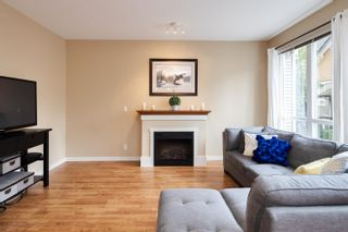 """Photo 7: 13 16789 60 Avenue in Surrey: Cloverdale BC Townhouse for sale in """"LAREDO"""" (Cloverdale)  : MLS®# R2623351"""