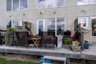 Photo 23: 304 80 Rougeau Garden Drive in Winnipeg: Mission Gardens Condominium for sale (3K)  : MLS®# 202014496