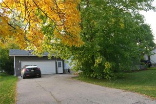 Photo 2: 53 Desautels Street in Ste Anne: R06 Residential for sale : MLS®# 1926779