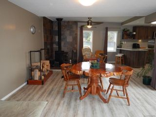 Photo 12: 523 Coal Harbour Rd in : NI Port Hardy House for sale (North Island)  : MLS®# 866995