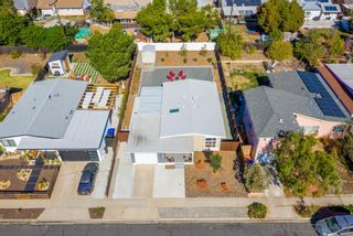 Photo 39: SERRA MESA House for sale : 3 bedrooms : 8422 NEVA AVE in San Diego