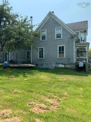 Photo 18: 8094 Highway 101 in Barton: 401-Digby County Residential for sale (Annapolis Valley)  : MLS®# 202119300