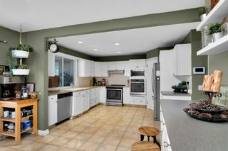 Photo 7: 1413 Idaho Street: Carstairs Detached for sale : MLS®# A1146976