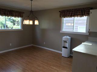 Photo 32: 11115 102 Street in Fort St. John: Fort St. John - City NW House for sale (Fort St. John (Zone 60))  : MLS®# R2485022