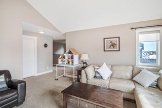 Photo 30: 20 Elgin Estates View SE in Calgary: McKenzie Towne Detached for sale : MLS®# A1076218