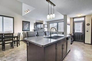 Photo 22: 2047 Reunion Boulevard NW: Airdrie Detached for sale : MLS®# A1095720