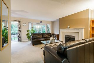 "Photo 10: 35 8863 216 Street in Langley: Walnut Grove Townhouse for sale in ""Emerald Estates"" : MLS®# R2525536"