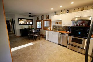 Photo 13: 113 40157 GOVERNMENT Road in Squamish: Garibaldi Highlands Manufactured Home for sale : MLS®# R2591854
