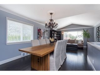Photo 2: 26943 26 Avenue in Langley: Aldergrove Langley House for sale : MLS®# R2389001