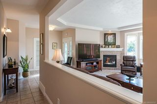 Photo 30: 797 Monarch Dr in : CV Crown Isle House for sale (Comox Valley)  : MLS®# 858767