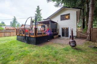 Photo 51: 2518 Labieux Rd in : Na Diver Lake House for sale (Nanaimo)  : MLS®# 877565