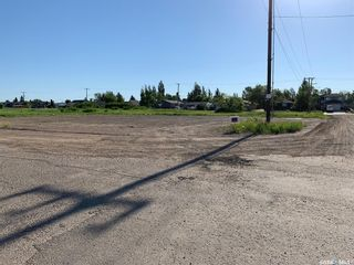 Photo 2: 2502 99th Street in North Battleford: Fairview Heights Lot/Land for sale : MLS®# SK859779