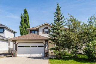 Photo 8: 49 RIVERVIEW Close: Cochrane Detached for sale : MLS®# C4305614
