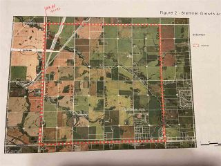 Photo 3: Hwy 21 TWR 534 - 540: Rural Strathcona County Rural Land/Vacant Lot for sale : MLS®# E4224886
