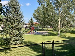 Photo 34: 1114 Highland Green View NW: High River Detached for sale : MLS®# A1143403