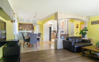 Photo 14: 7411 148 Avenue in Edmonton: Zone 02 House for sale : MLS®# E4264524