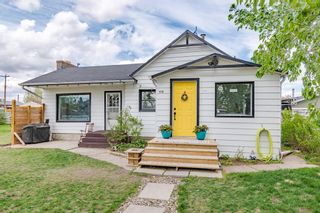 Photo 3: 118 Jamieson Street: Cayley Detached for sale : MLS®# A1099801