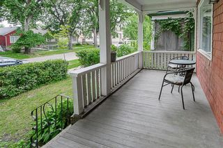 Photo 3: 686 Home Street in Winnipeg: West End Residential for sale (5A)  : MLS®# 202017686