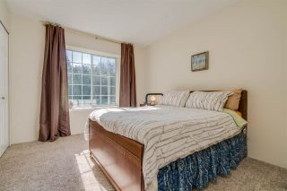 Photo 12: 17325 31 Avenue in Surrey: Grandview Surrey House for sale (South Surrey White Rock)  : MLS®# R2464563