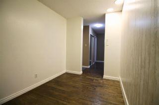 Photo 15: 207 10149 83 Avenue in Edmonton: Zone 15 Condo for sale : MLS®# E4229584