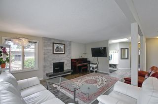 Photo 7: 6 Varslea Place NW in Calgary: Varsity Detached for sale : MLS®# A1122141