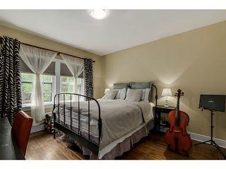 "Photo 3: 4831 ELM Street in Vancouver: MacKenzie Heights House for sale in ""Mackenzie Heights"" (Vancouver West)  : MLS®# V1127318"