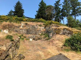 Photo 7: 747 Grousewood Pl in Colwood: Co Triangle Land for sale : MLS®# 830967