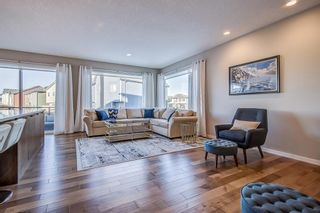 Photo 11: 27 Walden Mount SE in Calgary: Walden Detached for sale : MLS®# A1061206