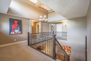 Photo 13: 10 Wentwillow Lane SW in Calgary: West Springs Detached for sale : MLS®# C4294471