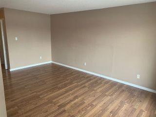 Photo 6: 204 10939 109 Street in Edmonton: Zone 08 Condo for sale : MLS®# E4238016