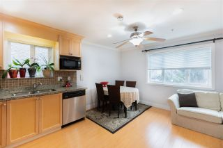 Photo 7: 3641 KNIGHT Street in Vancouver: Knight 1/2 Duplex for sale (Vancouver East)  : MLS®# R2532170