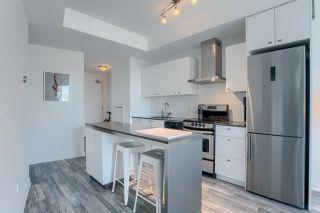 Photo 2: 1507 51 East Liberty Street in Toronto: Niagara Condo for lease (Toronto C01)  : MLS®# C5275503