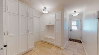 Photo 12: 2 WESTBROOK Drive in Edmonton: Zone 16 House for sale : MLS®# E4249716
