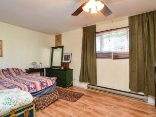 Photo 25: 789 Nancy Greene Dr in CAMPBELL RIVER: CR Campbell River Central House for sale (Campbell River)  : MLS®# 778989