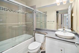 Photo 16: 409 860 View St in : Vi Downtown Condo for sale (Victoria)  : MLS®# 875768