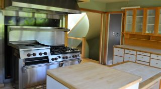 Photo 10: 4120 BALACLAVA Street in Vancouver: MacKenzie Heights House for sale (Vancouver West)  : MLS®# R2109886