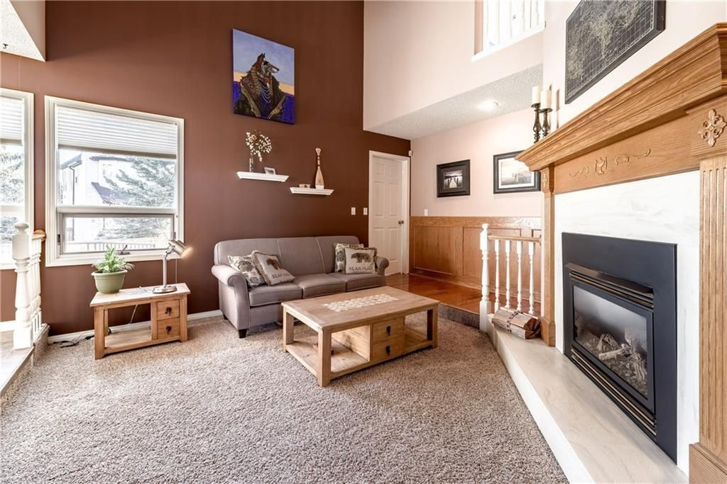 Photo 20: Photos: 248 WOOD VALLEY Bay SW in Calgary: Woodbine Detached for sale : MLS®# C4211183