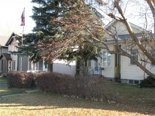 Photo 14: 8030 24 Street SE in Calgary: Ogden_Lynnwd_Millcan House for sale : MLS®# C4037922