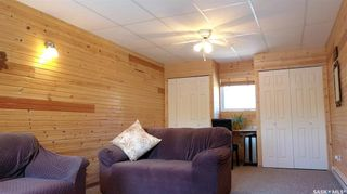 Photo 32: 4 Anderson Drive in Crooked Lake: Residential for sale : MLS®# SK855384