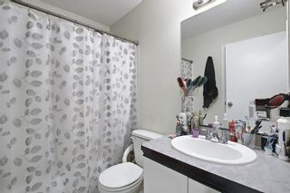 Photo 18: 46 Country Hills Rise NW in Calgary: Country Hills Detached for sale : MLS®# A1104442