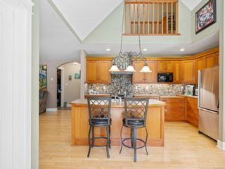 Photo 2: 1284 Meadowood Way in : PQ Qualicum North House for sale (Parksville/Qualicum)  : MLS®# 881693