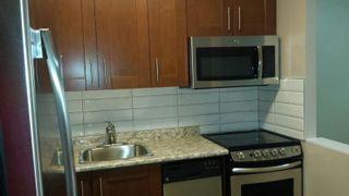 Photo 8: 16 955 Summerside Avenue in Winnipeg: Townhouse for sale